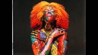 Kelis (featering Terrar) - The Good Stuff.wmv