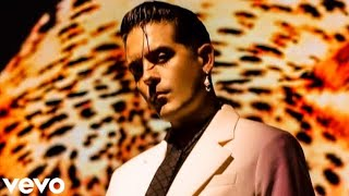 G-Eazy & Post Malone - Wild Love (Official Audio)