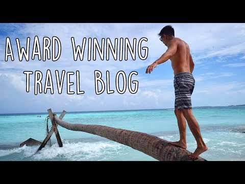 Livelaughtravel net - Award Winning Top Singapore Travel Blog