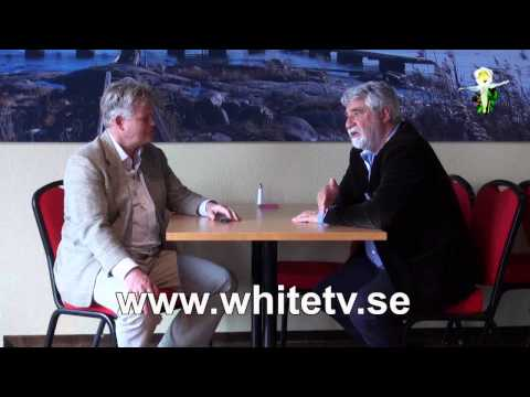 Chalmers Estonia-ljuger för hela världen avslöjar S. Torssell