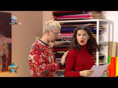 Bravo, ai stil! All Stars (09.02.2018) - Editia 15, COMPLET HD