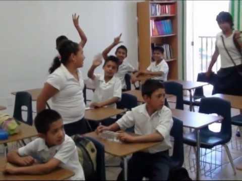 Isaac Academy