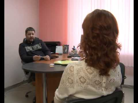 Афонтово: В Красноярске откроется гипермаркет Лента