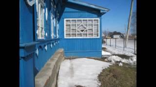видео Недвижимость в г. Вышний Волочёк