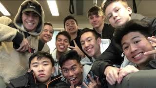 Elevate Gymnastics Academy: The 10's of 2019