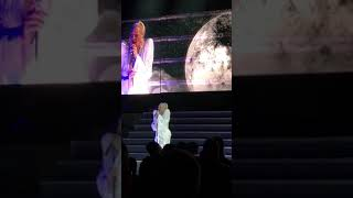 Baixar Christina Aguilera - Twice Live in LA