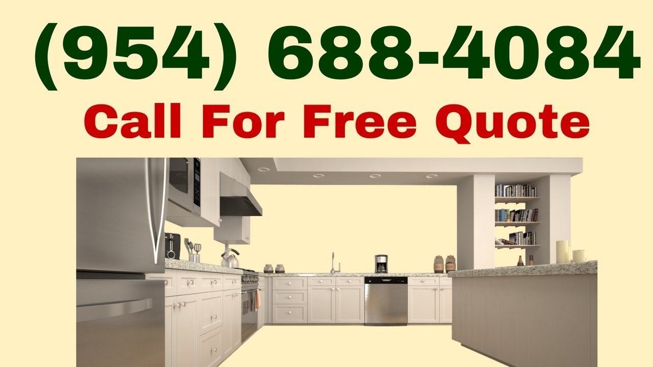 High Quality Jarlin Kitchen Cabinets | Best Wholesale Kitchen Cabinets Fort Lauderdale