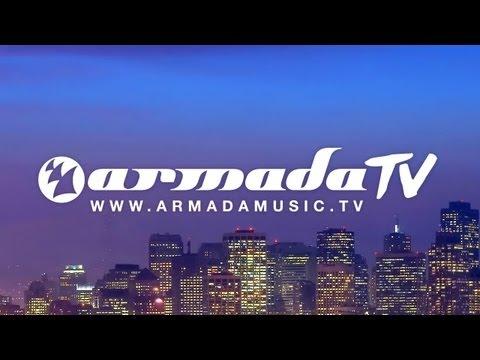 Omnia - Immersion (Original Mix)