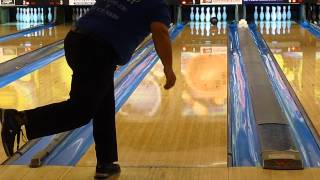 brunswick soul soul mate and mastermind scholar bowling ball review by tamerbowling com e4aef339 7