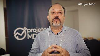 DEPOIMENTO: João Henrique, Uberlândia-MG