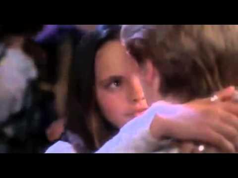Remember Me This Way - Casper Dance