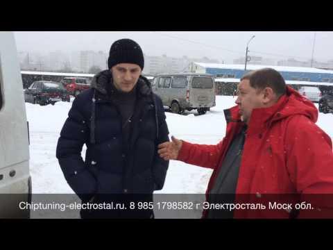 ДАНИАН Новые газели в Москве, купить автомобиль газель у