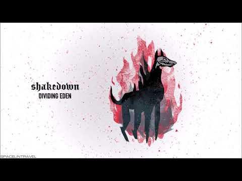 Dividing Eden - Shakedown Mp3