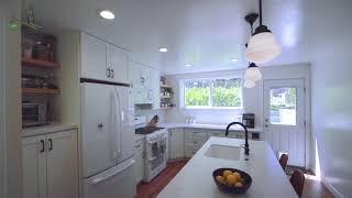 Kitchen Remodel - San Francisco CA