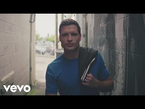 Top Tracks - Walker Hayes