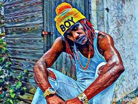 Flexxx - Mr Killy Killy (Demarco Diss) S 2016