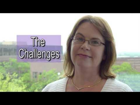 Using Big Data to improve Transport's green credentials - Dr Susan Grant-Muller, University of Leeds