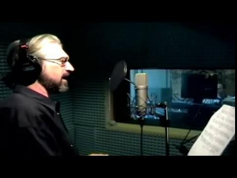 Клип Валерий Шунт - Гуляла Шпана