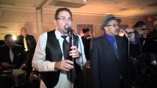 Hansel y Raul - Quiero Mas (HD)