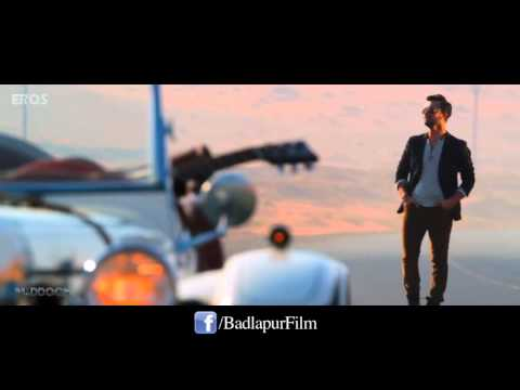 Jeena Jeena | Atif Aslam Sad Songs 2015 | Best of Atif Aslam bollywood Songs 2015