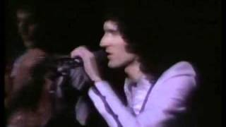 Queen-Love Of My Life-39 Live In Houston 1977 mp3