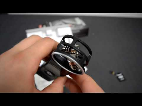 Zoom H1 stereo recorder first look + alot of sound-music recording test