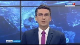 В Правительстве области состоялось заседание по проблемам обманутых дольщиков