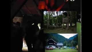 herb und würzig - *gib da de sterne* (promo woodstockenboi2015)