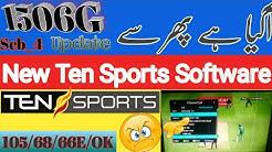 1506g Software