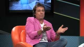 Rene Higuita en Acceso- Win Sports
