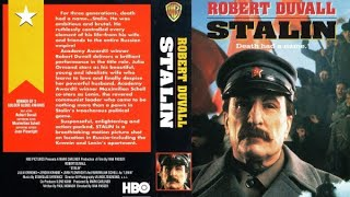 Stalin 1992   Full Movie