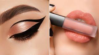 27 бьюти советов и лайфхаков для макияжа