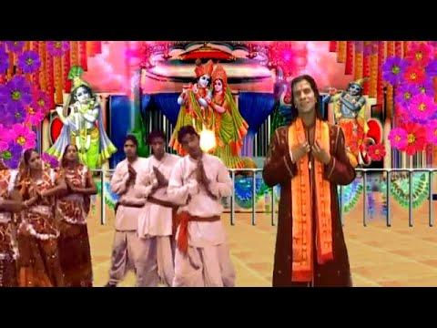 New Krishan Bhajan 2015 # Mera Dil To Deewana # Prem Mehra