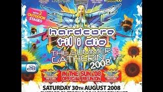 Hardcore Till I Die 28 - The Summer Gathering