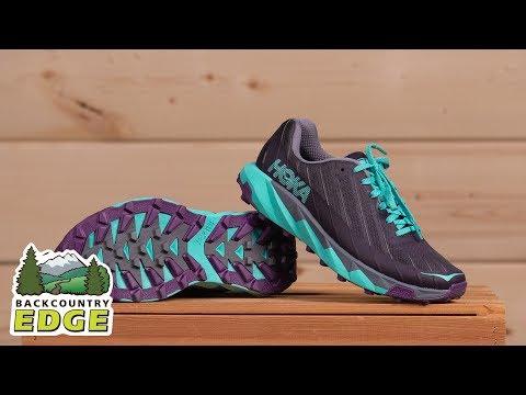 hoka-one-one-women's-torrent-trail-running-shoe