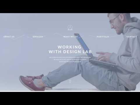 VanArts: Web Design & Development Portfolios