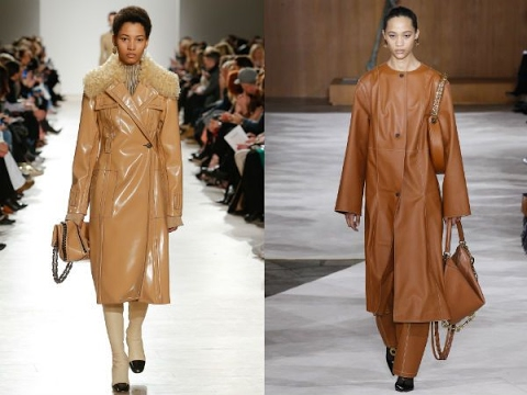 best coats fall winter 2017