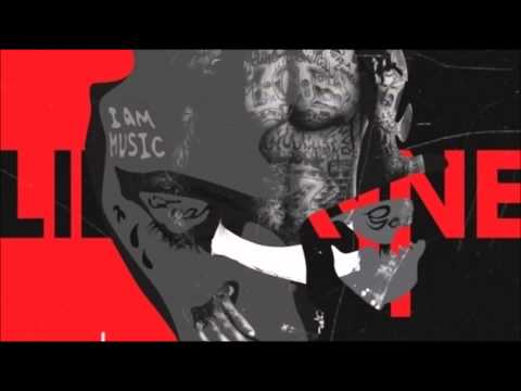 07 - Lil Wayne Ft. Lil B - Grove St. Party (Freestyle) [Sorry 4 The Wait]