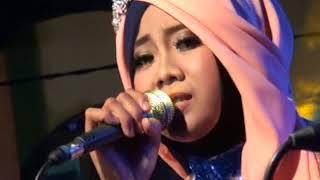 Qasidah Modern EL MAULA ~ JASA GURU ~ Feat MUTI NIDA RATU KENDANG Terbaru 2018