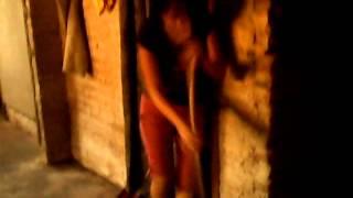 Download Video Lampung bergoyang MP3 3GP MP4
