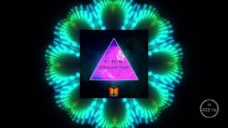 U.O.K. - Sad Smile (Feat. Herman Original Mix) (in 432 Hz tuning)