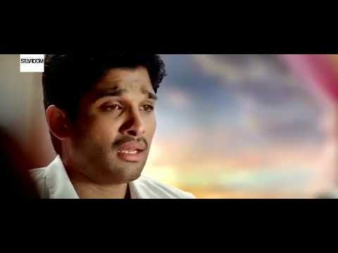 Best WhatsApp Status Ever || Father's Love | S/o Sathyamurthy