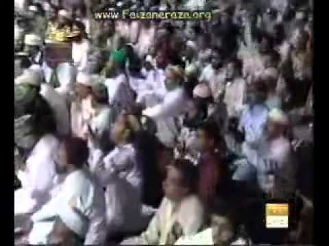 Dar E Nabi Par Para Rahoon Ga Mp3 Naat Download By Hooria Faheem