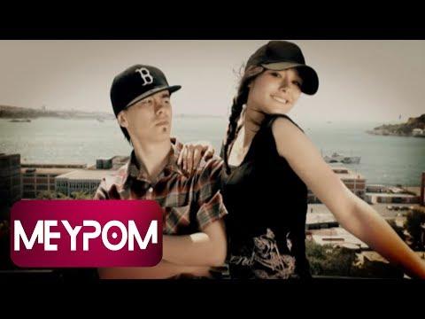 Ramiz - Beni Kaybettin (Official Video)