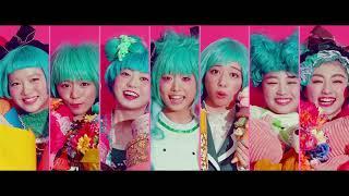 私立恵比寿中学 11th Single「シンガロン・シンガソン」 2017年11月8日...