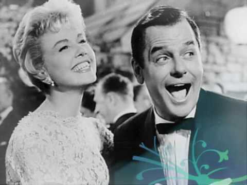 Doris Day - Nice Work If You Can Get It