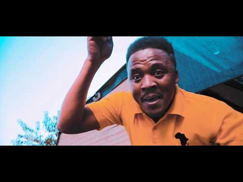 Ma Eddies x Stev'La x Mapentane - uBuhle [Official Music Video]