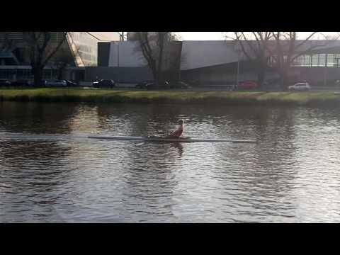 AM 23 09 16 Upstream Piece 2