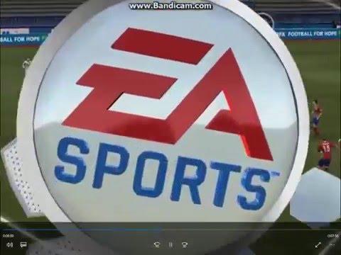 fifa online 3 แผนแนะนำสำหรับเอนจิ้นใหม่ ยก/เปิด/หาย 4-1-1-1-3