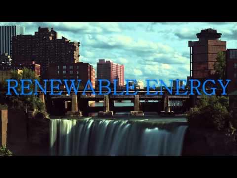 Renewable Energy: The Bestech Way